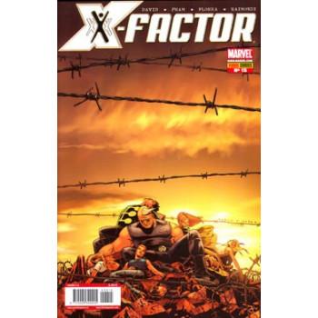 X-FACTOR 15