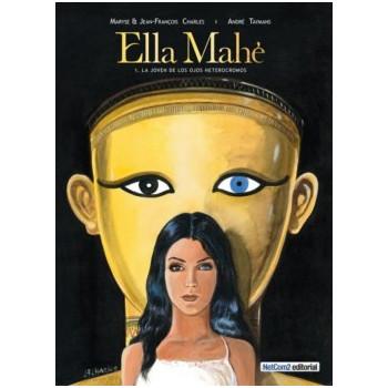 ELLA MAHE 01