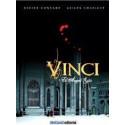 VINCI 01 EL ANGEL ROTO