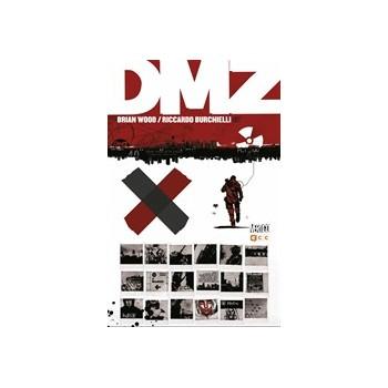 DMZ 03