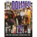 DOLMEN EUROPA 01