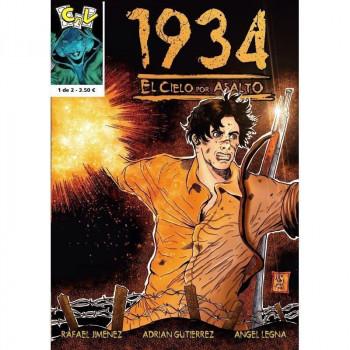 1934 EL CIELO POR ASALTO 01