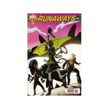 RUNAWAYS V2 05