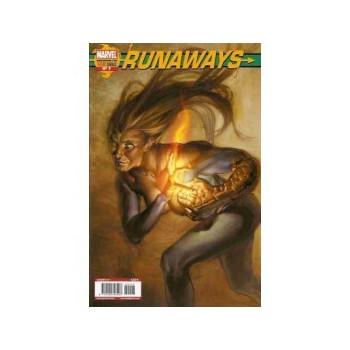 RUNAWAYS V2 07