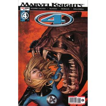 MARVEL KNIGHTS 4 04