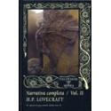 H.P. LOVECRAFT NARRATIVA COMPLETA 02