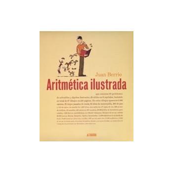 ARITMÉTICA ILUSTRADA