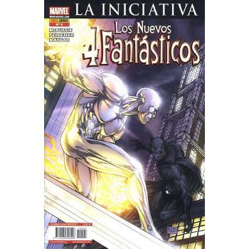 LOS NUEVOS 4 FANTASTICOS 03