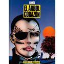 EL ARBOL CORAZON