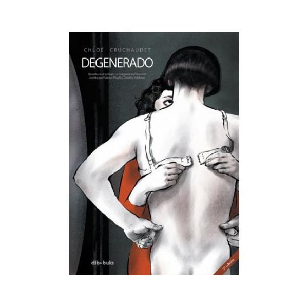 DEGENERADO