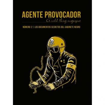 AGENTE PROVOCADOR 02