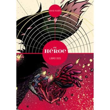 EL HEROE  02