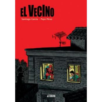 EL VECINO 01
