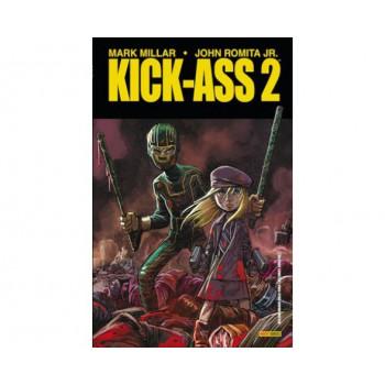 KICK ASS 02