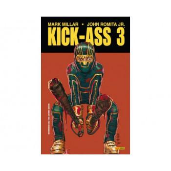 KICK ASS 03