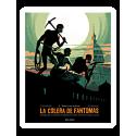 LA COLERA DE FANTOMAS 02