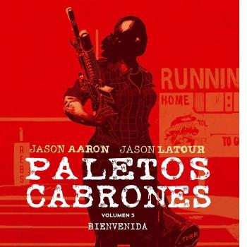 PALETOS CABRONES 03