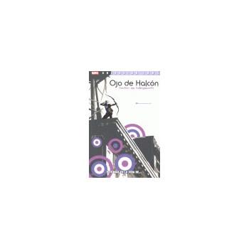 OJO DE HALCON 01
