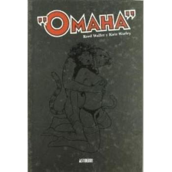 OMAHA 01