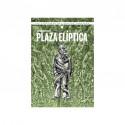 PLAZA ELIPTICA (CAPITAN TORREZNO 07)