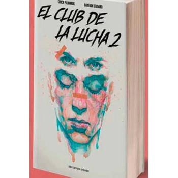 EL CLUB DE LA LUCHA 2...