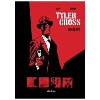 TYLER CROSS 01