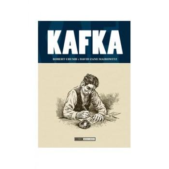 KAFKA (ED. BOLSILLO)
