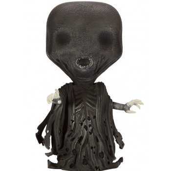 FUNKO POP! 18 DEMENTOR HARRY POTTER