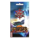 STAR REALMS CRISIS: EVENTOS