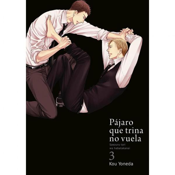 PAJARO QUE TRINA NO VUELA 03