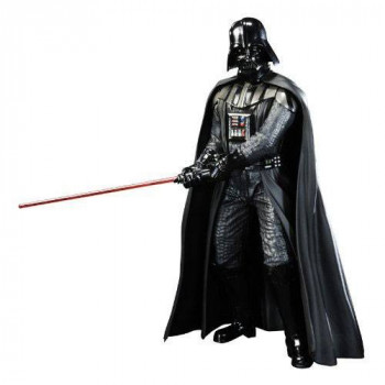 ESTATUA DARTH VADER RETURN OF ANAKIN SKYWALKER 19cm PVC ARTFX+ 1/10. STAR WARS