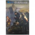 ROL GRATIS VOLUMEN 03 (PROMO)