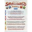 EXPANSION TUNELES - SMALLWORLD (PROMO)