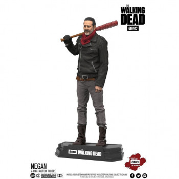 FIGURA NEGAN COLOR TOPS...