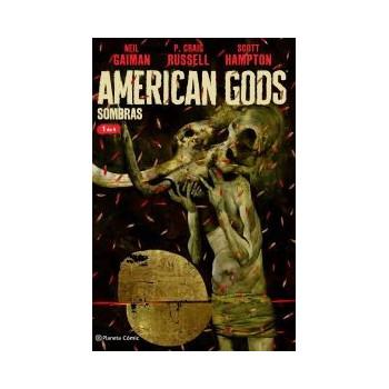 AMERICAN GODS SOMBRAS 01