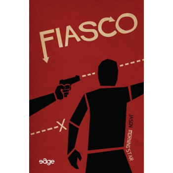 FIASCO - MANUAL BASICO