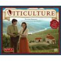 VITICULTURE (EDICION ESENCIAL)