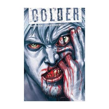 COLDER 01