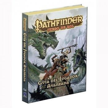 PATHFINDER - GUIA DEL...