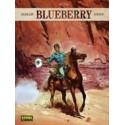 BLUEBERRY EDICION INTEGRAL 01