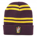 GORRO LANA GRYFFYNDOR. HARRY POTTER