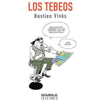 LOS TEBEOS