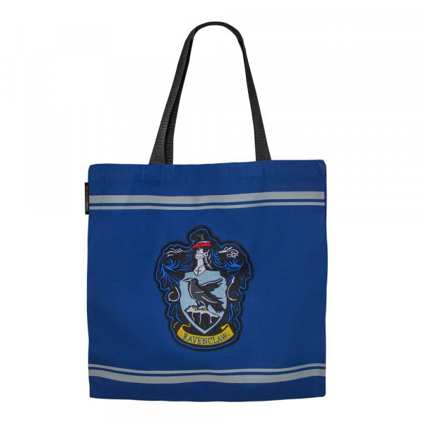 BOLSO RAVENCLAW. HARRY POTTER