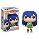 POP! 283 WENDY MARVELL. FAIRY TAIL