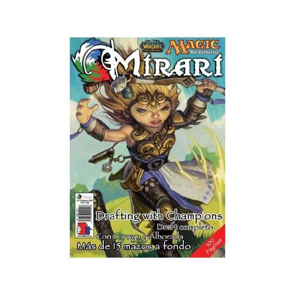 REVISTA MIRARI 06