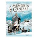 MEMORIA DE CENIZAS 1