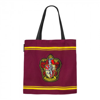 BOLSO GRYFFINDOR. HARRY POTTER
