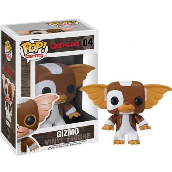 POP! 04 GIZMO. GREMLINS
