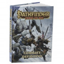 PATHFINDER COMBATE DEFINITIVO