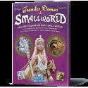 SMALLWORLD - GRANDES DAMAS DE SMALL WORLD